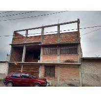 Foto de casa en venta en  23, san francisco de asís, ecatepec de morelos, méxico, 2228964 No. 01