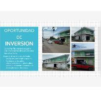Foto de casa en venta en  23, sanchez celis, mazatlán, sinaloa, 2698607 No. 01