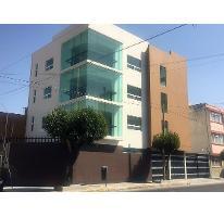 Foto de departamento en renta en  , centro, puebla, puebla, 2919649 No. 01