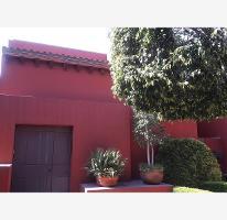 Foto de casa en renta en 23 sur , residencial la encomienda de la noria, puebla, puebla, 0 No. 01