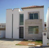 Foto de casa en renta en 23 sur y 15 poniente 8, zerezotla, san pedro cholula, puebla, 2089762 no 01