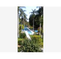 Foto de departamento en venta en  23, tabachines, cuernavaca, morelos, 2700434 No. 01