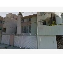 Foto de casa en venta en circunvalación 23, ampliación olímpica san rafael chamapa vii, naucalpan de juárez, estado de méxico, 2456025 no 01