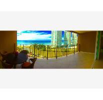 Foto de departamento en venta en  23, zona hotelera norte, puerto vallarta, jalisco, 2653187 No. 01