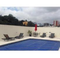 Foto de departamento en venta en  230, bosques de las lomas, cuajimalpa de morelos, distrito federal, 2694932 No. 01