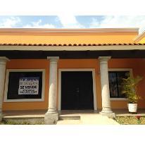 Foto de casa en venta en  230, copoya, tuxtla gutiérrez, chiapas, 2657014 No. 01