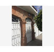 Foto de casa en venta en hacienda grande 230, la joya, querétaro, querétaro, 1988380 no 01