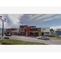 Foto de casa en venta en  230, residencial fluvial vallarta, puerto vallarta, jalisco, 859499 No. 01