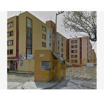 Foto de departamento en venta en  230, san juan tlihuaca, azcapotzalco, distrito federal, 2542762 No. 01