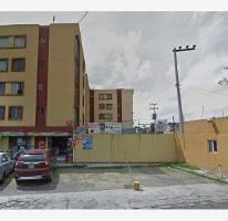 Foto de departamento en venta en  230, san juan tlihuaca, azcapotzalco, distrito federal, 2675779 No. 01