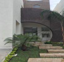 Foto de casa en venta en 230, valles de cristal, monterrey, nuevo león, 2203170 no 01