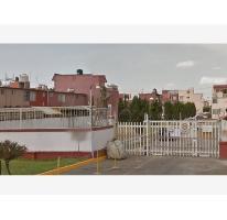 Foto de casa en venta en  230, villa de las flores 1a sección (unidad coacalco), coacalco de berriozábal, méxico, 2465379 No. 01