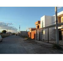Foto de casa en venta en  230, villas de la cantera 1a sección, aguascalientes, aguascalientes, 2775407 No. 02