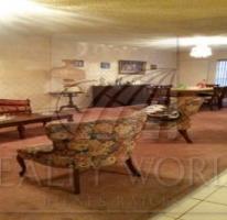 Foto de casa en venta en 230, vista hermosa, monterrey, nuevo león, 950101 no 01