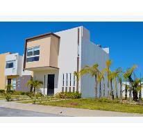 Foto de casa en venta en  2305, reforma, veracruz, veracruz de ignacio de la llave, 2213094 No. 01