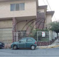 Foto de casa en venta en 2307, colinas de san jerónimo 1 sector, monterrey, nuevo león, 2091392 no 01