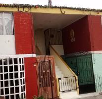 Foto de casa en venta en INFONAVIT Norte 1a Sección, Cuautitlán Izcalli, México, 2905056,  no 01