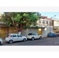 Foto de casa en venta en  2308, barrio san sebastián, puebla, puebla, 2709625 No. 01