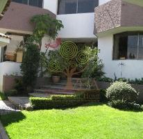 Foto de casa en venta en Lomas 4a Sección, San Luis Potosí, San Luis Potosí, 1654757,  no 01