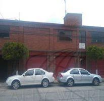 Foto de casa en venta en 231, casa blanca, metepec, estado de méxico, 2066889 no 01