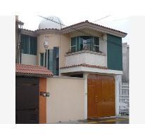 Foto de casa en venta en priv 113 c oriente 231, granjas puebla, puebla, puebla, 1305759 no 01