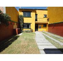 Foto de casa en venta en  231, tejeda, corregidora, querétaro, 2943411 No. 01