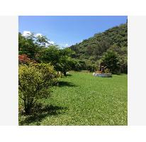 Foto de casa en venta en  231, tlayacapan, tlayacapan, morelos, 2023920 No. 01