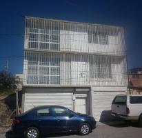 Foto de casa en venta en  23112, terrazas del valle, tijuana, baja california, 1995340 No. 01