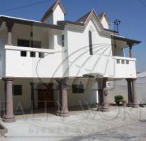 Foto de casa en venta en 2316, country la costa, guadalupe, nuevo león, 1411901 no 01