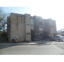 Foto de departamento en venta en  2316, las quintas, culiacán, sinaloa, 2668717 No. 01