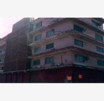 Foto de departamento en venta en amapola 2316-5, margarita, culiacán, sinaloa, 2675068 No. 01