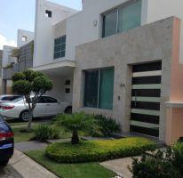 Foto de casa en venta en Puertas Del Tule, Zapopan, Jalisco, 2344689,  no 01