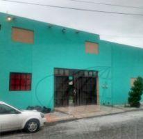 Foto de casa en venta en 232, portal del valle 2s, apodaca, nuevo león, 1932308 no 01