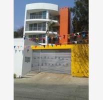 Foto de departamento en venta en paseos del conquistador 2321, lomas de cortes, cuernavaca, morelos, 1409461 No. 01