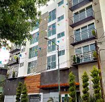 Foto de departamento en venta en Pedregal de San Nicolás 4A Sección, Tlalpan, Distrito Federal, 3307128,  no 01