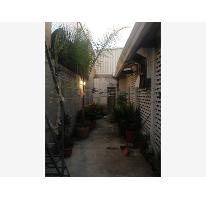 Foto de casa en venta en  2325, jardines del sur, guadalajara, jalisco, 2693866 No. 01