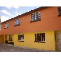 Foto de casa en renta en  2325, zerezotla, san pedro cholula, puebla, 2701879 No. 01