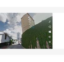 Foto de departamento en renta en  233, club deportivo, acapulco de juárez, guerrero, 2679956 No. 01