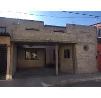 Foto de casa en venta en  233, las teresas, querétaro, querétaro, 2704857 No. 01