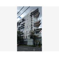 Foto de departamento en renta en avenida popocatepetl 233, santa cruz atoyac, benito juárez, df, 2382612 no 01