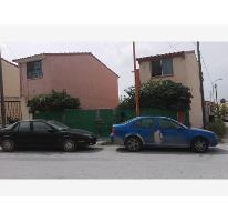 Foto de casa en venta en  233, villas del palmar, reynosa, tamaulipas, 2700626 No. 01