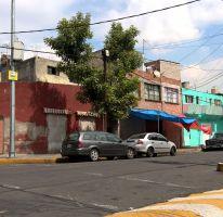 Foto de casa en venta en Emilio Carranza, Venustiano Carranza, Distrito Federal, 2059479,  no 01