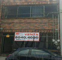 Foto de edificio en venta en 234, monterrey centro, monterrey, nuevo león, 1950320 no 01
