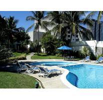 Foto de casa en venta en costera las palmas 234, 3 de abril, acapulco de juárez, guerrero, 2466955 no 01
