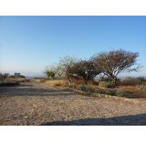 Foto de rancho en venta en  234, san miguel de allende centro, san miguel de allende, guanajuato, 805903 No. 01