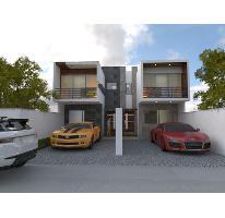 Foto de casa en venta en  234, venustiano carranza, boca del río, veracruz de ignacio de la llave, 2655577 No. 01