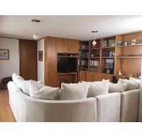 Foto de casa en venta en  23432423, lomas del mármol, puebla, puebla, 2675391 No. 01