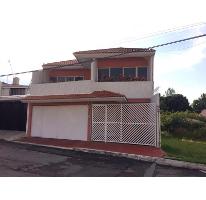 Foto de casa en venta en  23432423, lomas del mármol, puebla, puebla, 2675391 No. 04
