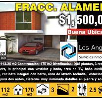 Foto de casa en venta en  23443, nuevo san jose, córdoba, veracruz de ignacio de la llave, 1979728 No. 01