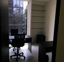 Foto de oficina en renta en Santa Fe, Álvaro Obregón, Distrito Federal, 3926249,  no 01